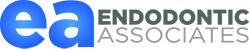 Endodontic Associates Logo