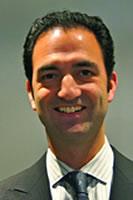 Dr. Marc M. Factor