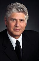 Dr. Elie M. Wolfson