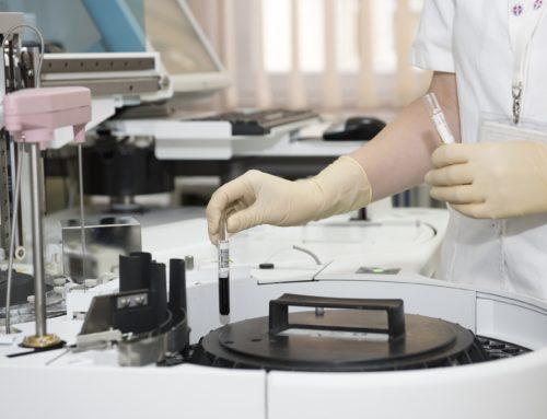 Nanodiamonds Added to Gutta-Percha May Improve Endodontic Outcomes